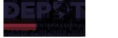 http://www.depotintl.com/images/logo.png